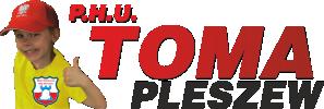 Toma-Pleszew.pl